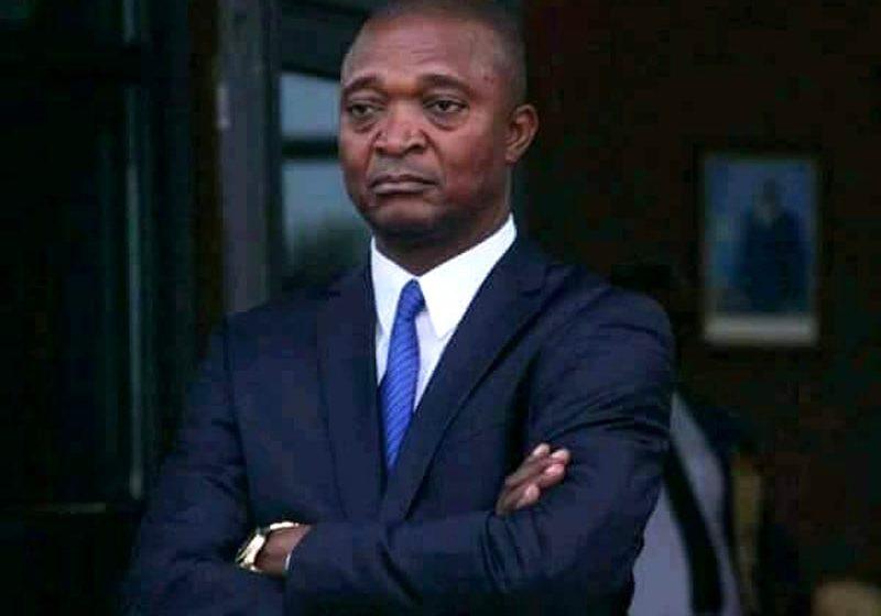 RDC : les proches de Kabila dont le candidat Ramazani toujours sous sanctions de l'UE