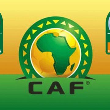 Ligue des Champions/CAF: les 16 clubs qualifiés pour la phase de groupes connues