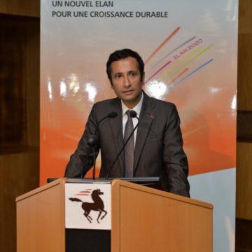 Economie: Rabat souscrit auprès du FMI à une nouvelle ligne de Précaution et de Liquidité