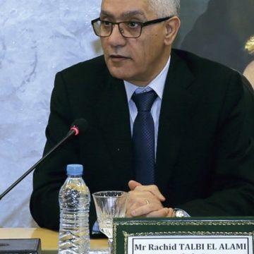Organisation de la CAN 2019: le Maroc n'a jamais été candidat!