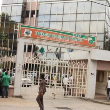 Réattribution CAN 2021/ Saisine du TAS: des acteurs du football ivoirien se désolidarisent de l'initiative de la FIF