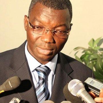 Togo / Violences : Le ministre Yark s'inquiète de l'usage de chevrotines qui ont déjà tué 3 personnes