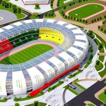 Organisation de la CAN 2019 : Qui entre le Maroc et l'Afrique du Sud pour remplacer le Cameroun ?