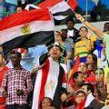 Organisation de la CAN 2019 : l'Egypte officialise sa candidature après le retrait du Maroc