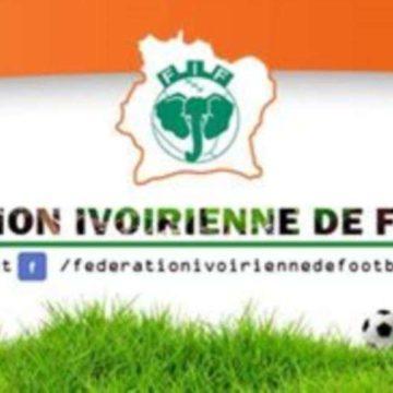 Retrait de la CAN 2021 à la Côte d'Ivoire : la FIF introduit un recours au tribunal arbitral du sport