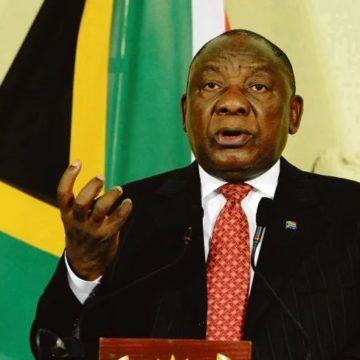 Afrique du Sud: un nouveau salaire minimum national est entré en vigueur depuis le 1er janvier
