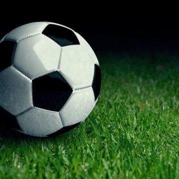 Football : les transferts de joueurs ont coûté 3500 milliards de FCFA en 2018