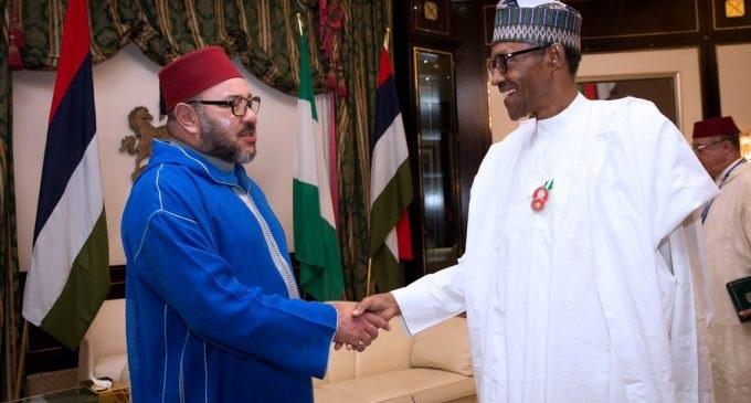 Le projet de Gazoduc entre le Nigeria et le Maroc dans une phase décisive