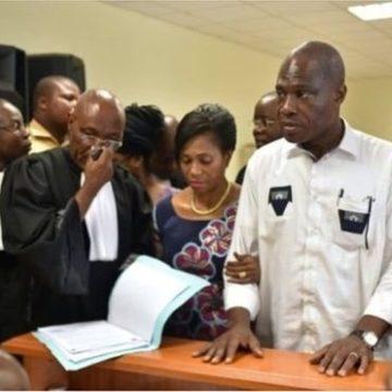 RDC : Martin Fayulu milite pour un recomptage des voix