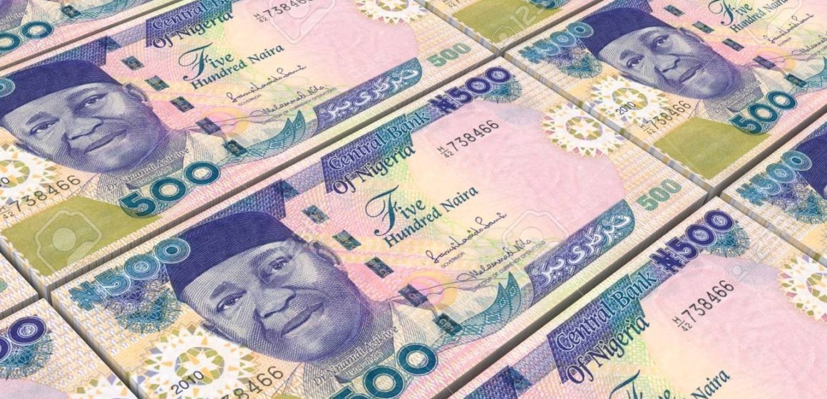 Nigeria : le gouvernement fixe le nouveau salaire minimum à 27 000 nairas