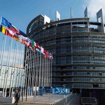 Coopération : l'accord agricole entre le Maroc et l'Union Européenne adopté