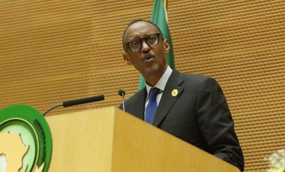 RDC/ Réunion de l'UA : suspension des résultats définitifs et envoi d'une délégation de haut niveau à Kinshasa