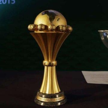 CAN 2019 : l'Egypte désigné par la CAF pour abriter la compétition