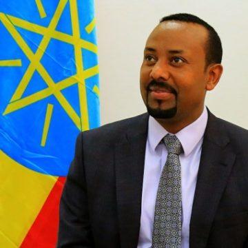 Ethiopie : un millier de combattants Oromo dépose les armes