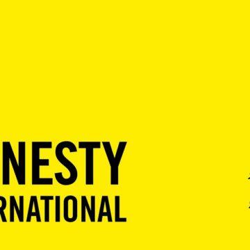 Rapport d'Amnesty International : le gouvernement ivoirien bat en brèche les conclusions de l'ONG