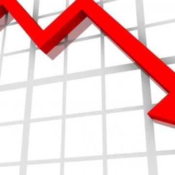 Maroc : le taux de chômage baisse à moins de 10%