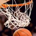 Afrique/Basket-ball : la ligue africaine de basket lancée en 2020