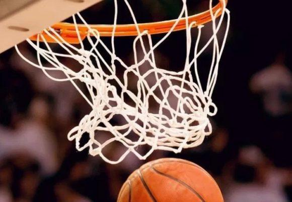 Afrique/Basket-ball : la ligue africaine de basket lancée en 2020