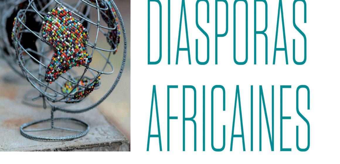 Les diasporas africaines, une chance pour le développement du continent?