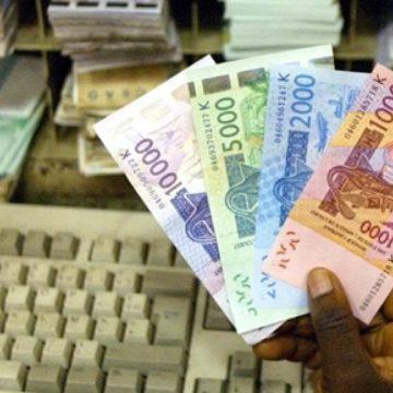 Mali : les anti-CFA lancent une année de débats dans les 14 pays ayant en commun la monnaie