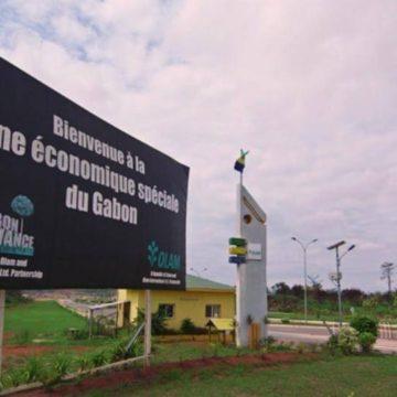 Gabon : de 700 millions en 2017, les Investissements directs étrangers sont passés à 1,5 milliards en 2018