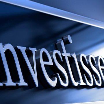 Maroc : Les Investissements Directs étrangers estimés à 3 milliards d'euros en 2018
