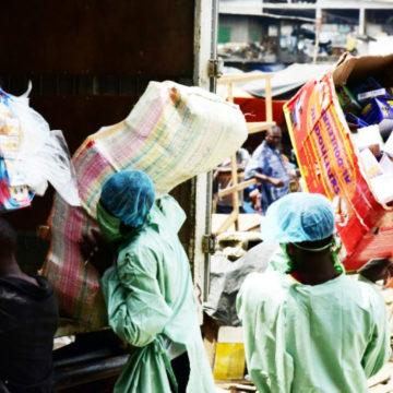 Laboratoire «BIOGARAN» en Afrique : Un nouvel acteur sur le marché pour lutter contre la prolifération des faux médicaments