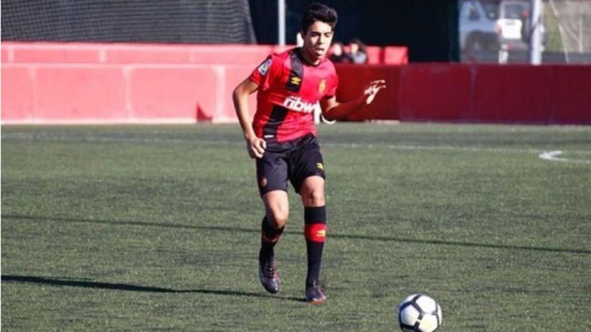 Transfert : un prodige marocain de 15 ans en route pour le FC Barcelone