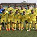 CAN-U20 Niger 2019 : Sacre du Mali pour la première fois de son histoire