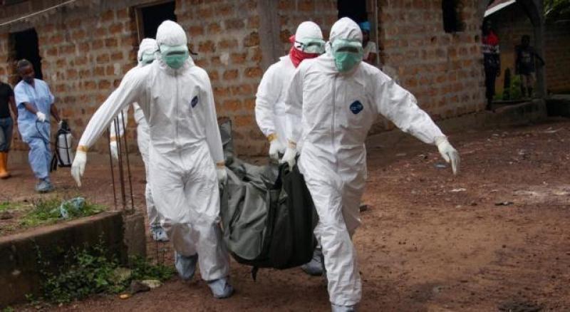 RDC: en six mois, Ebola a fait 500 victimes dans l'est du pays