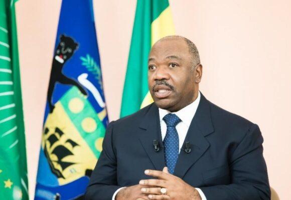 Gabon : Après 6 mois d'absence, Ali Bongo annoncé pour un retour définitif ce 23 mars