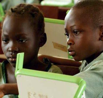 Nigeria : le refus de scolariser les enfants sera sanctionné