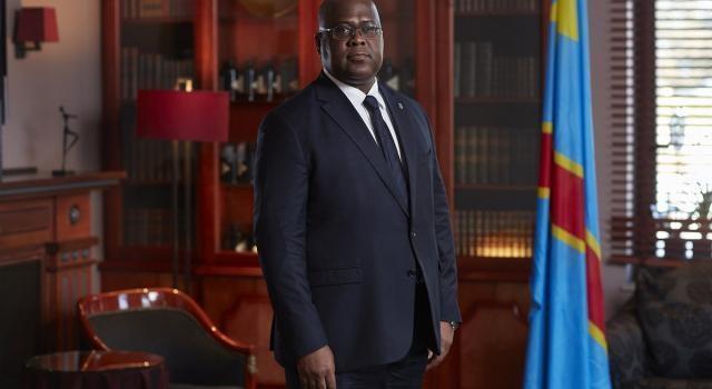 RDC : Félix Tshisékedi fait le ménage dans les prisons et dans l'appareil étatique