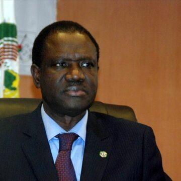 Burkina Faso : l'ex PM de Blaise Compaoré se positionne pour la présidentielle de 2020