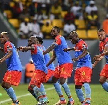Football/Ebola : malgré les réticences du Liberia, la CAF maintient la rencontre à Kinshasa