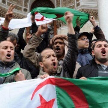 Algérie : le nouveau PM Noureddine Bedoui promet intégrer de jeunes contestataires dans son gouvernement