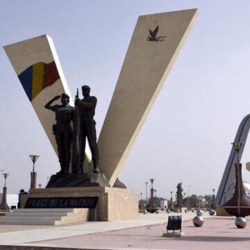 Tchad : Un enseignant-chercheur porté à la tête de la Commission électorale