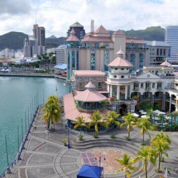 Villes les plus agréables du monde : Port-Louis indétrônable en Afrique