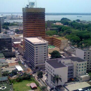 Les chirurgiens d'Afrique Francophone tiennent leur  6è Congrès à Yamoussoukro