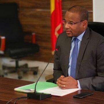 Boubé Cissé, nouveau Premier Ministre malien