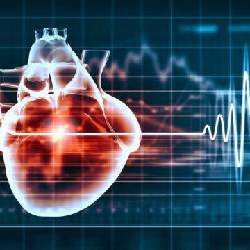 1er Congrès panafricain de chirurgie cardio-vasculaire : Marrakech, ville hôte les 5 et 6 avril prochains