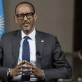 Rwanda : la Cour Suprême entérine la loi criminalisant les insultes contre le Président