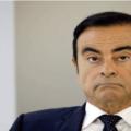 Le tribunal de Tokyo accepte la demande de libération Carlos Ghosn pour 4 millions d'euros
