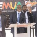 La Côte d'Ivoire vibre aux couleurs du Femua 2019