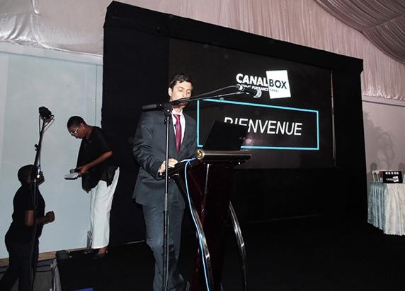 Après Libreville et Lomé, GVA déploie le Très Haut Débit via CANALBOX à Pointe-Noire