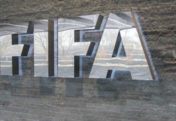 Mondial 2022 au Qatar : la compétition se jouera finalement à 32 équipes et non à 48