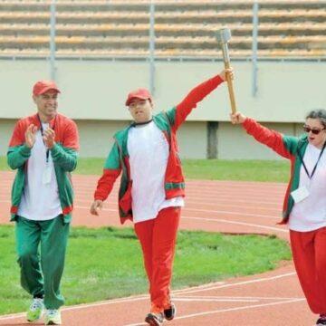 Sports : le Maroc confirmé pays-hôte des premiers Jeux paralympiques africains