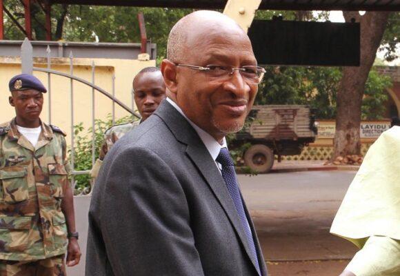Mali : le premier Ministre a démissionné