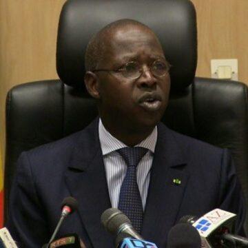 Sénégal : 25% de femmes dans le Gouvernement Mahammad Dionne II