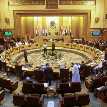 Sommet de la Ligue Arabe : les tensions diplomatiques ont plombé l'ambiance